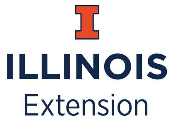 Discover Wellness at Home with Illinois Extension Free Webinars