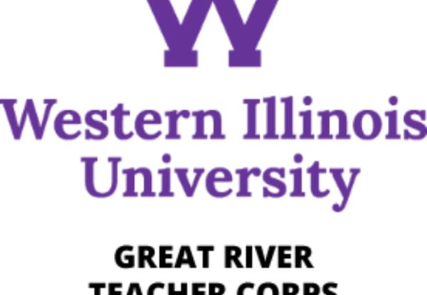 Scholarships Available for Teacher Education Students