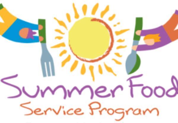 Summer Meals Program returns to Carthage