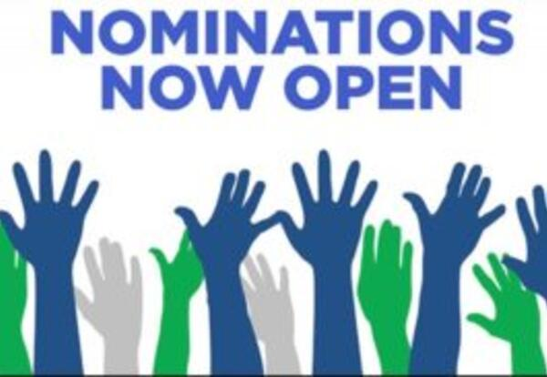 The McDonough County Community Quality of Life Advisory Committee (CQLC) is seeking nominations for exceptional service to the McDonough County area for the 2020-2021 year