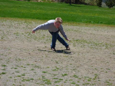 Kick Ball image for 13