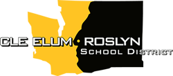 Cle Elum Roslyn School District