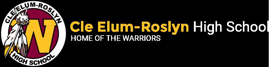 Cle Elum Roslyn High School