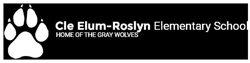 Cle Elum Roslyn Elementary School