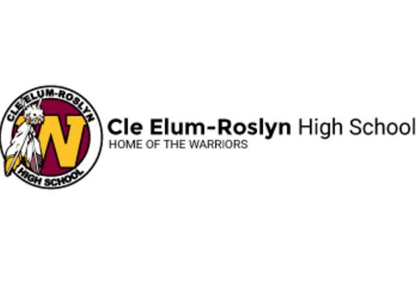Cle Elum-Roslyn High School Graduation