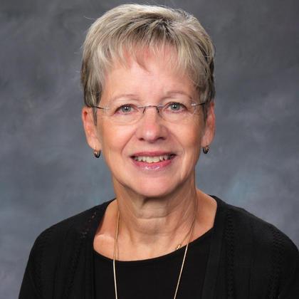 Lisa Browitt