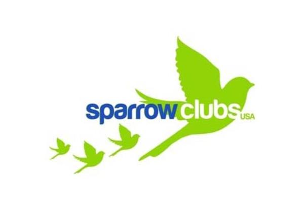 A Thank You from Sparrow Coral