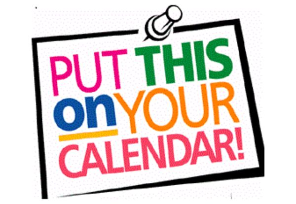 Three Days Added To School Calendar | Cle Elum-Roslyn School District