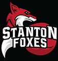 Stanton School