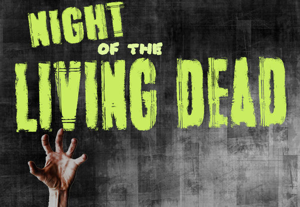 Independence Cinemas offers free film, Night of the Living Dead