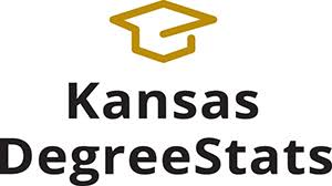 icon for kansas degree stats