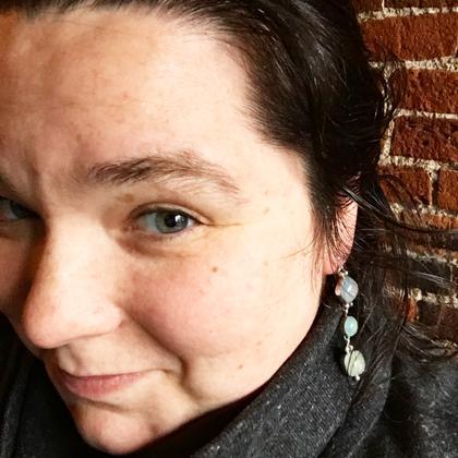 Heather Mydosh