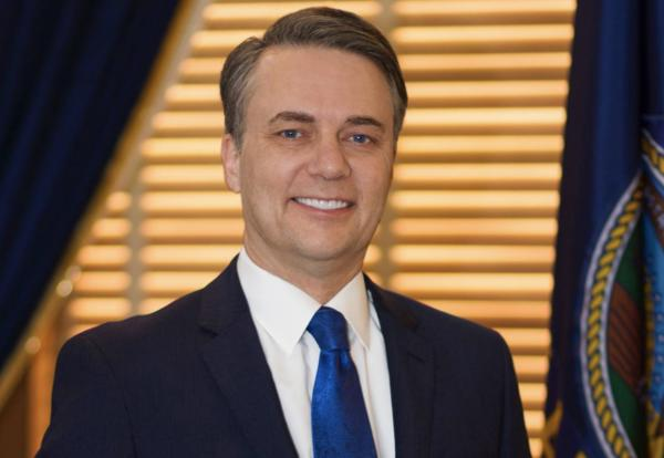 Governor Colyer to address graduates at ICC commencement
