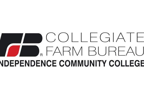 Q&A with ICC's Collegiate Farm Bureau