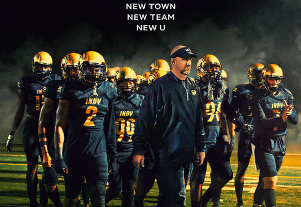 Netflix releases Last Chance U trailer featuring Independence Community College