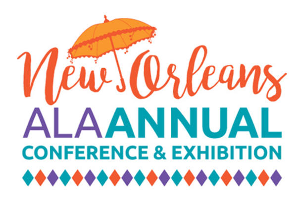 ICC's Crawshaw, Owen present at nation's largest library association conference