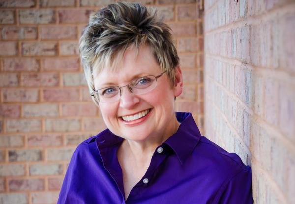 ICC theatre professor featured in Lifetime movie