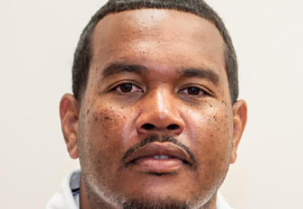 Independence Community College Football 2019 Schedule Kiyoshi Harris named Head Football Coach | Independence Community
