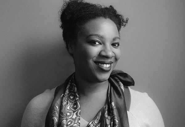 Inge Center welcomes new Playwright-in-Residence