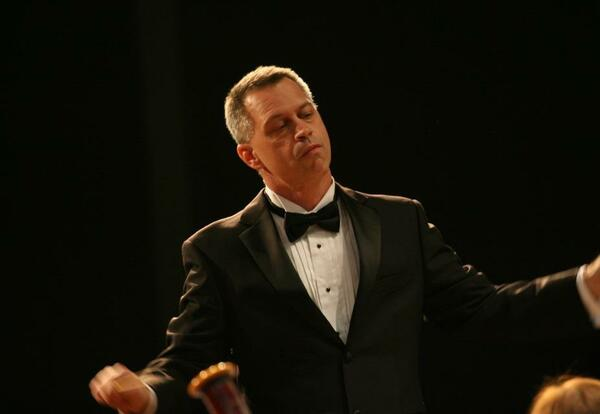 Markiewicz to present jazz webinar