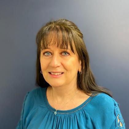 Sonja Conley