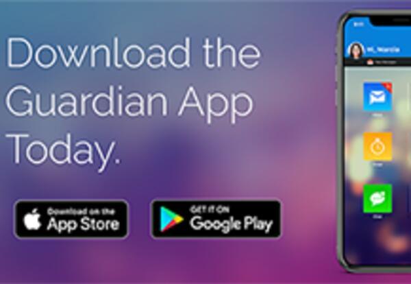 ICC announces Rave Guardian mobile app to enhance campus safety