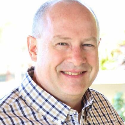 John Eubanks