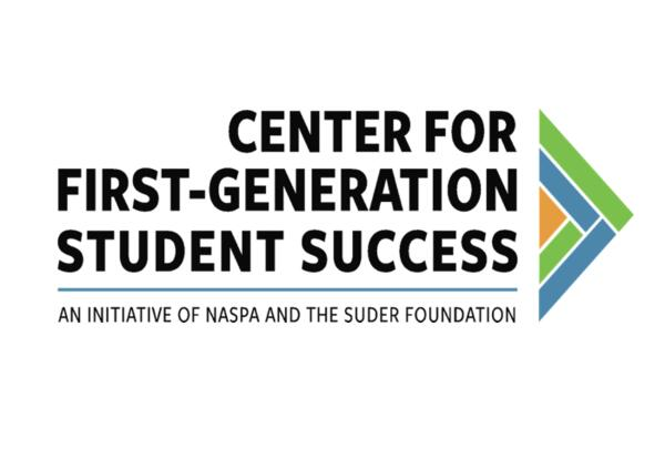 Independence Community College Receives First-gen Forward Designation; National Honor for Commitment to First-generation Student Success