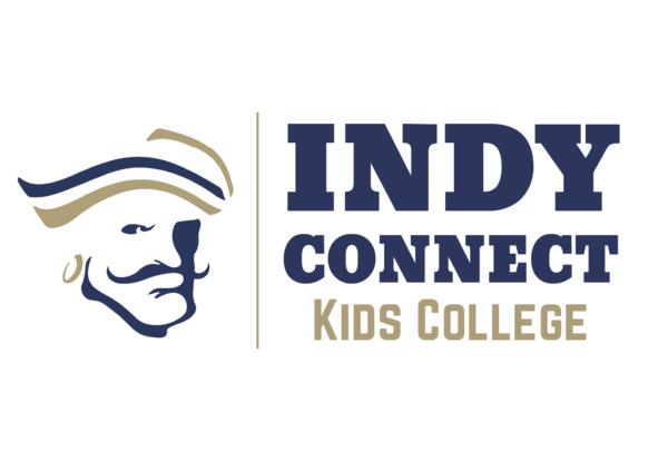 Indy Connect: ICC Kids College classes launch June 14