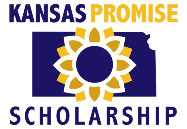 ICC Students Eligible for Kansas Promise Scholarship Act This Fall