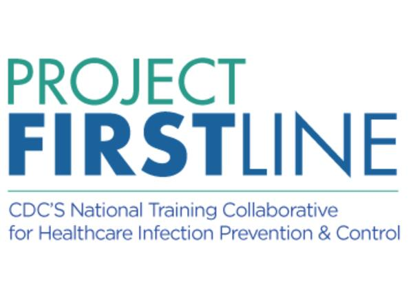 ICC Selected to Participate in CDC's Project Firstline
