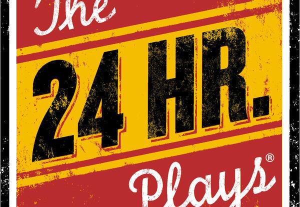 High School 24 Hour Plays at ICC's Inge Theatre