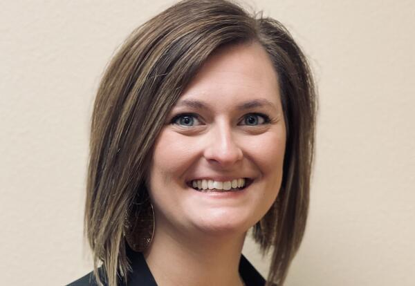 Gillum Serves as Executive Director for Academic Outreach