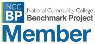 NCCBP Member Logo