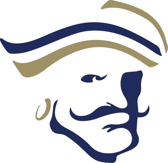Pirate Logo (Correct Color)