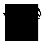 Pirate Logo (Black)