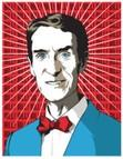Animated Bill Nye