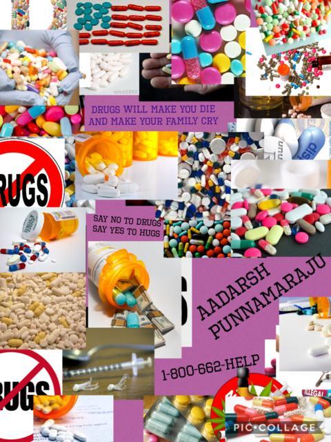 Drugsmakeyoudiecopy