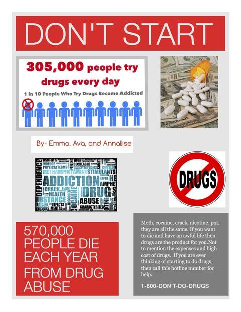 drugs6