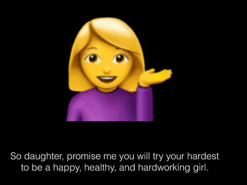 Dear Daughter-18