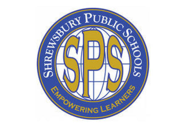 On TUESDAY, MARCH 14, 2017, all Shrewsbury Public Schools are closed due to the weather.