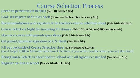 Course Selection Presentation-4