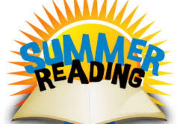 Oak Summer Learning 2020