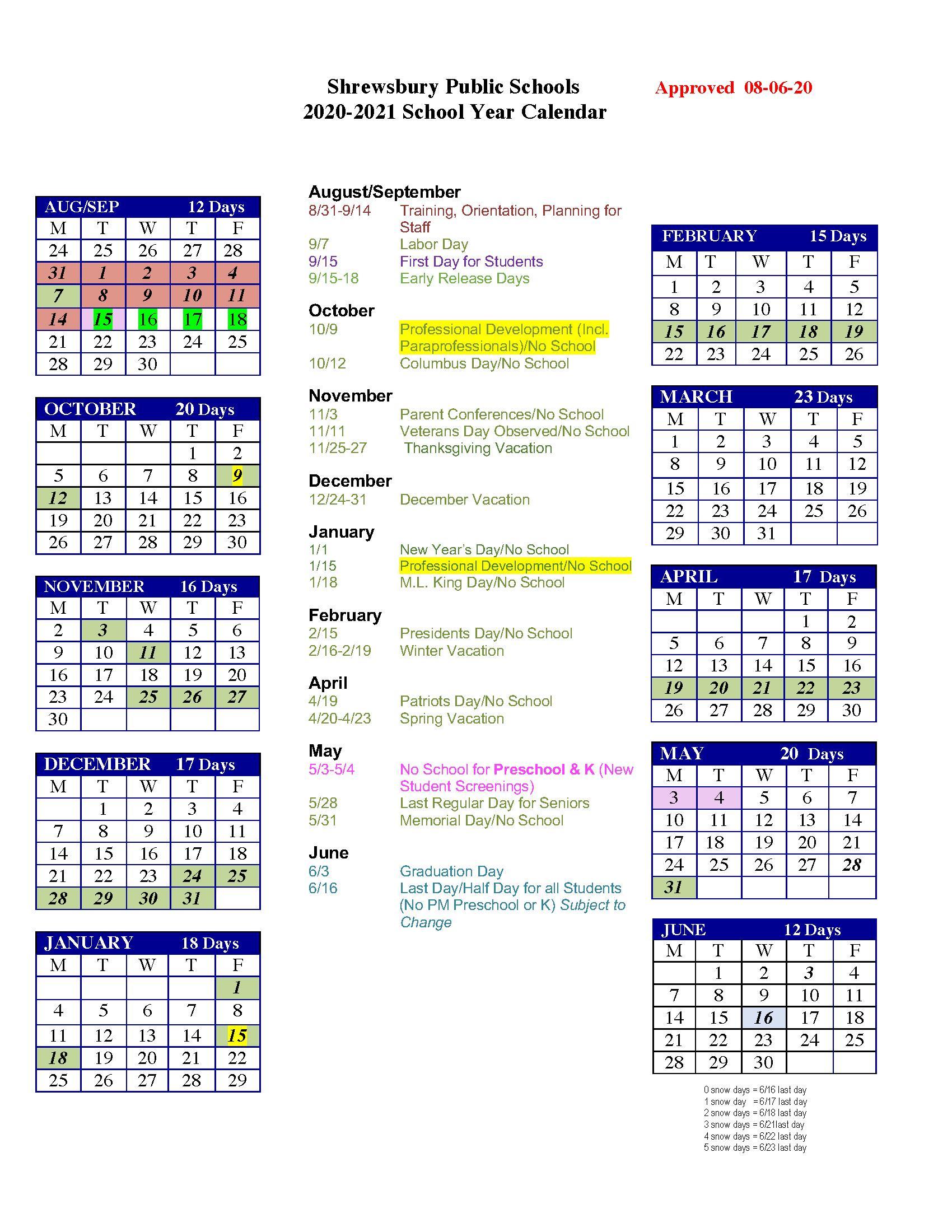 Akron Public Schools Calendar 2022.A K R O N P U B L I C S C H O O L S C A L E N D A R 2 0 2 0 2 1 Zonealarm Results