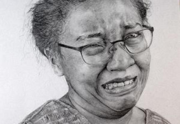 D99 Student Artists Receive 150+ Scholastic Art Awards; Public Exhibit Runs February 5-10