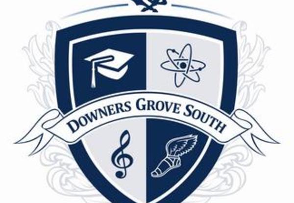 DGS Seniors Honored at TCD
