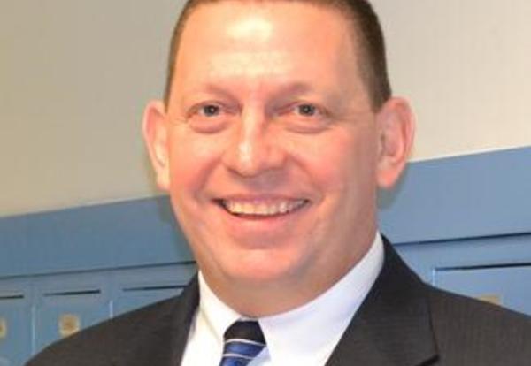 June Update from Ed Schwartz, Principal