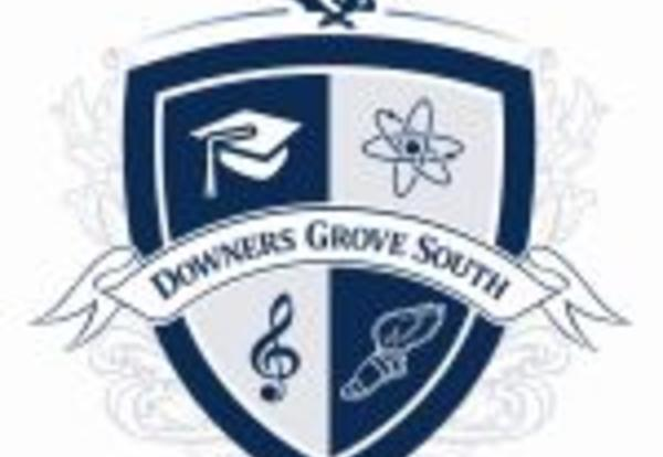 DGS Students Named to Honor Roll for Second Semester of 2016-17