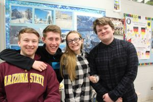 DGS National German Exam Winners for web