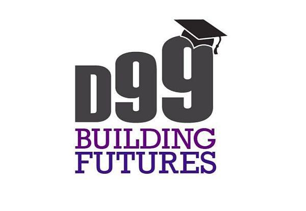 District 99 Hosts Finance Night on March 7